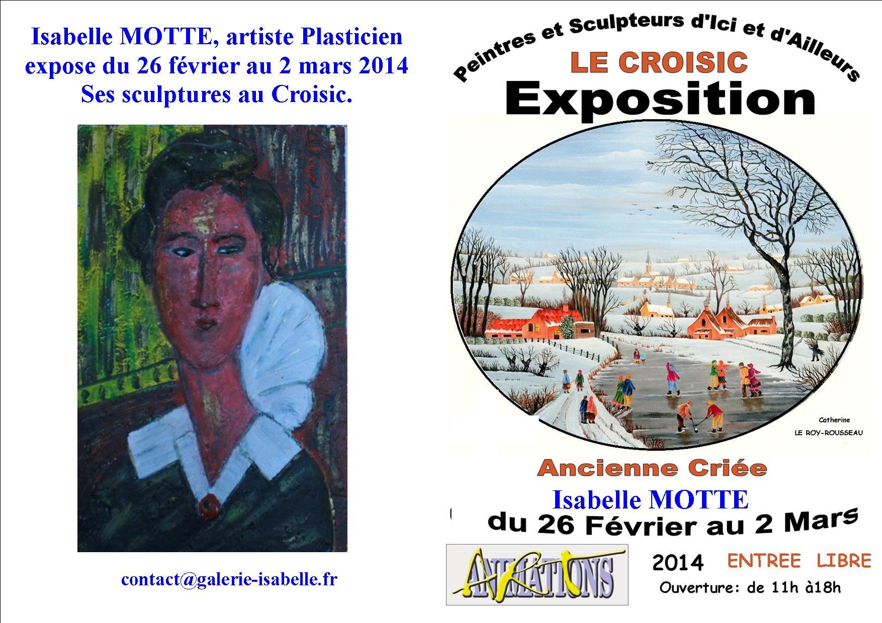 http://www.galerie-isabelle.fr/
