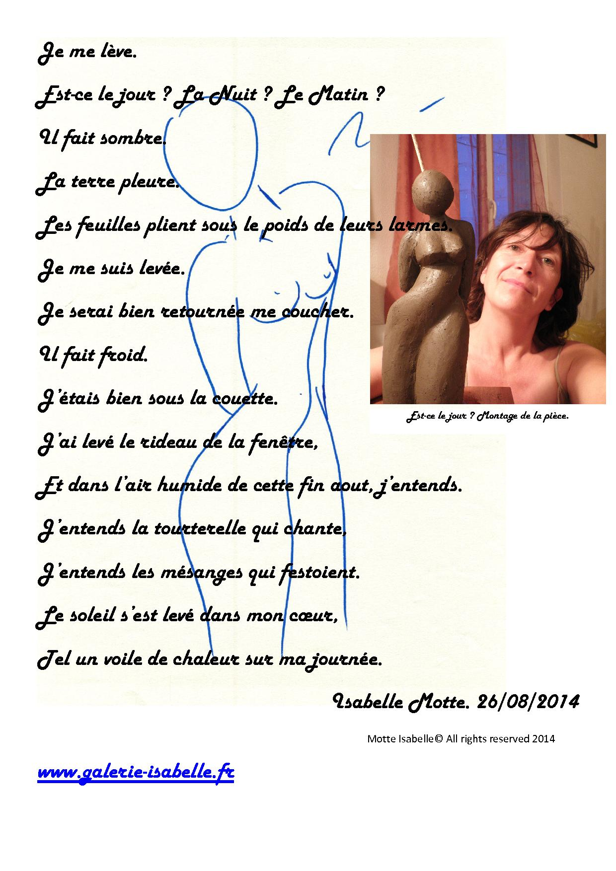 www.galerie-isabele.fr