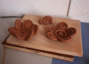 fleurs-atelier-la-lezarte