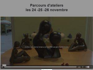 http://www.tv-sevreetmaine.fr/visu_reportage.php?vdo=2706